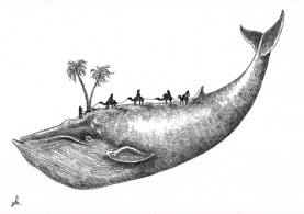 Desert-whale.png