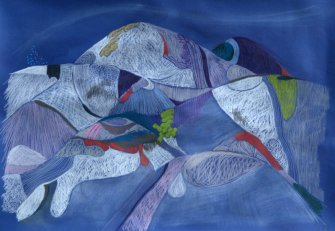 Ann_Charlott_Skogoy_Snefjeld-nat_8.12_Bodo_mixed_media_70x60cm_small.jpg