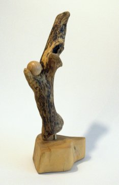 Volker_Koch-skulptur-wooden-sculpture-ball-2_small.jpg
