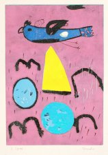 Michael_Zander-birds-yellow-triangle-Silkscreen-2015.jpg