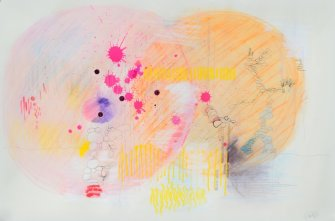 Ann_Charlott_Skogoy-Maane__1.12_Bodo_mixed_media_70x50cm_small.JPG