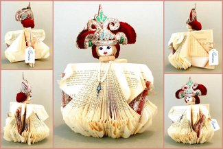 Frances_Oesterfelt_book-dolls-collage-Tamara.jpg