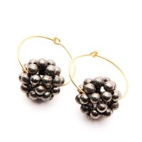 Unmack-earrings-orering-Sm.PYRITSTEN-hoops_m..jpg