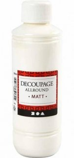 decoupage-lak-mat-250ml.jpg
