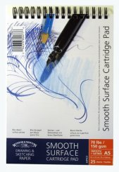 winsor-and-newton-smooth-surface-cartridge-paper-drawing-pad-spiral-150gsm.jpg