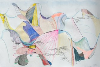 Ann_Charlott_Skogoy_Fjelle_10.12_Bodo_mixed_media_66x48cm_small.jpg