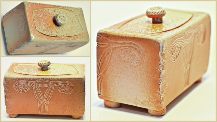 Andrea_forchner-laagekrukke-saltbraendt-saltfired-lidded-box-orange-collage_small.jpg