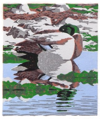 Ben_woodhams-mallard-duck-lino.jpg