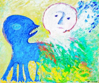 Grethe_Lauesen-Here-Comes-the-Blue-Lady-175x144cm.jpg