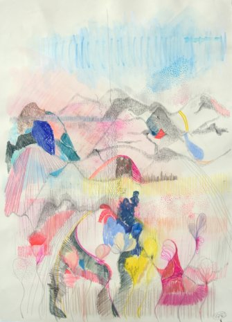 Ann_Charlott_Skogoy_Vinterforaar__3.12_Bodo_mixed_media_60x70cm_small.jpg