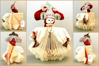 Frances_Oesterfelt-book_dolls_collage-Sofia.jpg