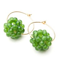 Unmack-earrings-orering-Sm___hoops_m.gron.jpg