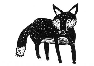 Michael_Zander_fuchs_woodcut-small.jpg