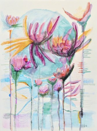 Ann_Charlott_Skogoy_-Flowers_in_August__36x48cm_small.JPG