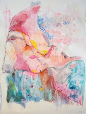 Ann_Charlott_Skogoy_Fjeld__4.12_Bodo_mixed_media_50x70cm_small.jpg