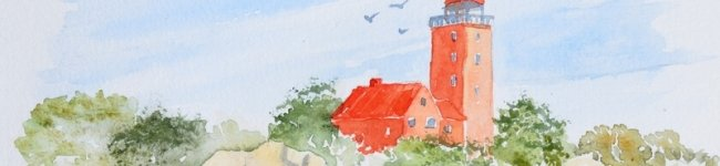 Helle_V.Jensen_akvarel_Svaneke-fyrtaarn-lighthouse-001_small.jpg