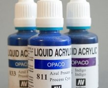 Vallejo Liquid Acrylics 30ml.jpg