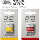 winsor-newton-professional-watercolor-half-pans_.jpg