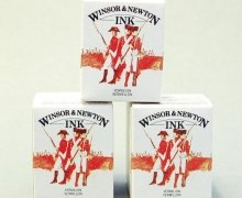 Windsor Newton tegnetusch Ink Vermillion.jpg