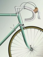 RACING_BICYCLE_430x.jpg
