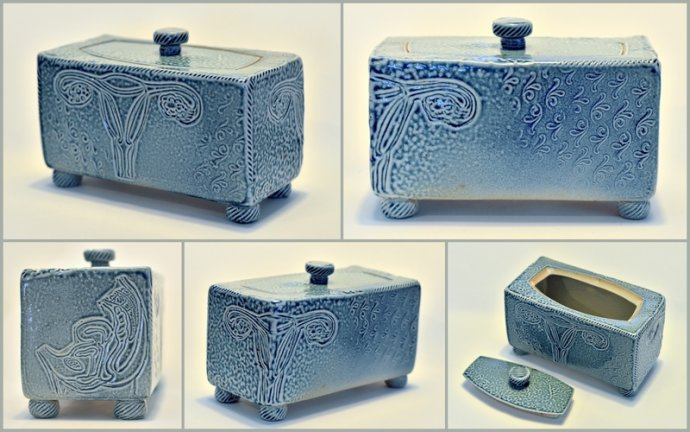Andrea_forchner-collage-laagekrukke-blaa2-saltbraendt-saltfired-lidded-box_small.jpg