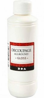 decoupage-lak-gloss-250ml.jpg