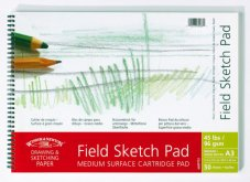 windsor_Newton_field_sketch_Pad-6689703_01_web_2.jpg