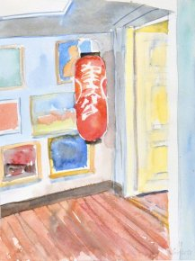 Anne_Cirkola_15_kinalampe_interior_30x40cm_akvarel-watercolour_small.JPG