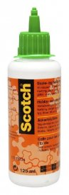 scotch-skole-lim-125ml.jpg