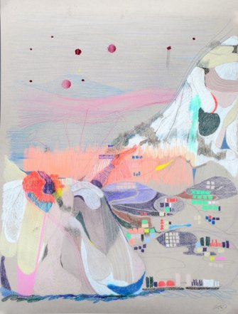 Ann_Charlott_Skogoy_Bodo_Aften__9.12_Bodo_mixed_media_60x70cm_small.JPG