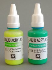 Vallejo_liquidacrylics-30ml (2).jpg