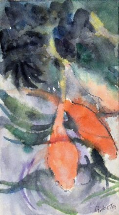 Anne_Cirkola_12_Fisk_II_13.3x24cm_akvarel-watercolour_small.JPG
