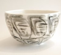Anne-Stougaard-bowl-porcelain.jpg
