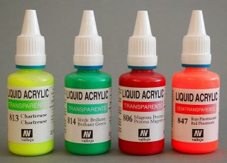 Vallejo_liquidacrylics-30ml (1).jpg