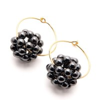Unmack-earrings-orering-Sm.hematite-hoops_m..jpg