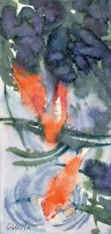 Anne_Cirkola_13_Fisk_1_11.4x24cm_akvarel-watercolour_small.JPG