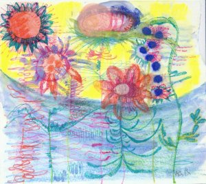 Ann_Charlott_Skogoy_Krashave_Summer_Garden18_20.5x18.2cm-mixed_Media_small.jpg