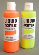Vallejo_liquidacrylic-200ml.jpg