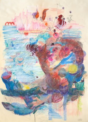 Ann_Charlott_Skogoy-Storm__2.12_Bodo_mixed_media_50x70cm_small.jpg